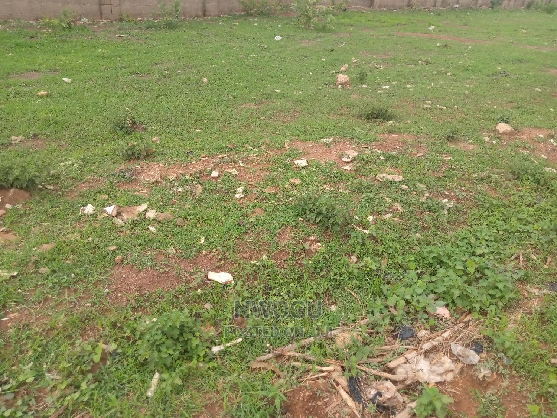 Archive: 2,300sqm Residential Land for JV