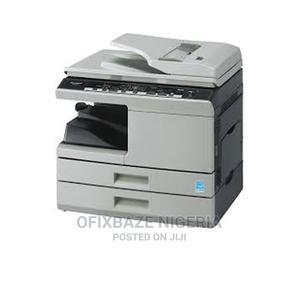 SHARP MX-B200 Photocopy Machine | Printers & Scanners for sale in Lagos State, Lagos Island (Eko)
