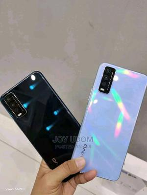 New Vivo Y12s 32 GB Blue | Mobile Phones for sale in Cross River State, Calabar