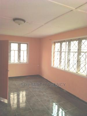 Furnished 3bdrm Block of Flats in Mushin for Rent | Houses & Apartments For Rent for sale in Lagos State, Mushin