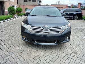 Toyota Venza 2013 LE FWD Gray   Cars for sale in Lagos State, Magodo