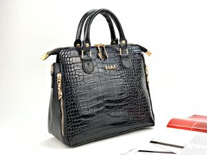 Zara Turkey Bag   Bags for sale in Lagos State, Isolo