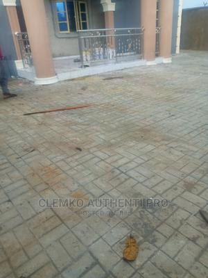Furnished 4bdrm Block of Flats in Whitesand, Alimosho for Rent   Houses & Apartments For Rent for sale in Lagos State, Alimosho