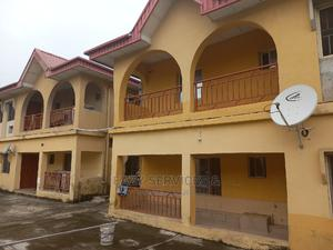 3bdrm Block of Flats in Anu Crescent Estate, Badore for rent | Houses & Apartments For Rent for sale in Ibeju, Badore