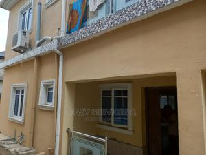 2bdrm Block of Flats in Anu Crescent Estate, Badore for rent | Houses & Apartments For Rent for sale in Ibeju, Badore