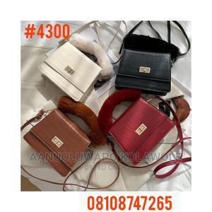 Classy Bag | Bags for sale in Ogun State, Ado-Odo/Ota