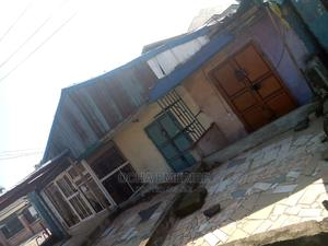 Furnished 3bdrm Bungalow in Rumuigbo for Sale | Houses & Apartments For Sale for sale in Port-Harcourt, Rumuigbo