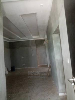 2bdrm Apartment in Green Light Estate, Off Lekki-Epe Expressway | Houses & Apartments For Rent for sale in Ajah, Off Lekki-Epe Expressway