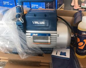Vacum Pump   Plumbing & Water Supply for sale in Lagos State, Yaba