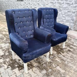 Royal Chair | Furniture for sale in Delta State, Uvwie