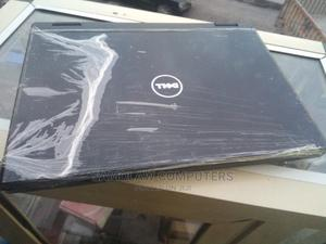 Laptop Dell Inspiron Duo 4GB Intel Core 2 Duo HDD 250GB | Laptops & Computers for sale in Lagos State, Surulere