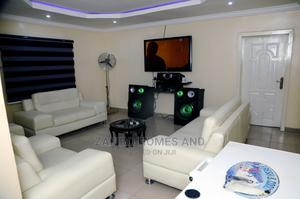 Cute Furnished 3 Bedroom Shortlet Apartment at Alakia | Short Let for sale in Ibadan, Alakia
