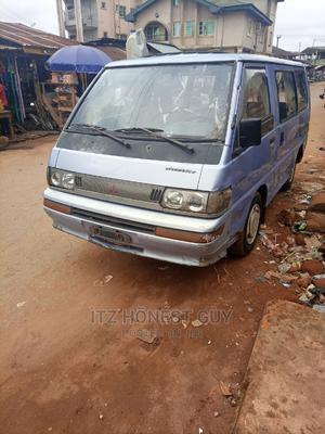 Mitsubishi L300   Buses & Microbuses for sale in Anambra State, Aguata