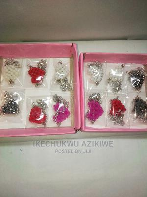 Heart Bracelet   Jewelry for sale in Imo State, Owerri