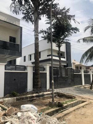 3bdrm Duplex in Magodo Phase 2 for Sale | Houses & Apartments For Sale for sale in Lagos State, Magodo