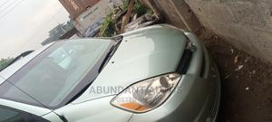 Toyota Sienna 2005 LE AWD Green   Cars for sale in Lagos State, Ikeja
