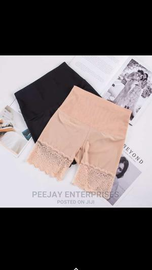 Girdle Pant   Clothing Accessories for sale in Anambra State, Onitsha