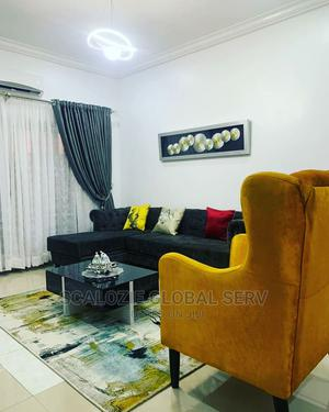 Luxury 2 Bedroom Flat All Ensuite With Constant Light   Short Let for sale in Rivers State, Port-Harcourt