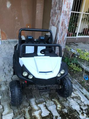 Wrangler Jeep for Kids | Toys for sale in Lagos State, Ajah