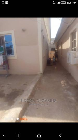 7bdrm Block of Flats in Chikakore Kubwa for Sale   Houses & Apartments For Sale for sale in Abuja (FCT) State, Kubwa