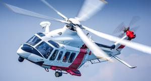 Helicopter for Hire | Legal Services for sale in Lagos State, Ikoyi