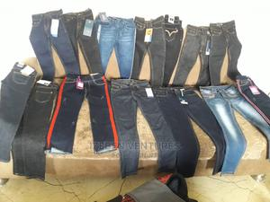 Children Jean | Children's Clothing for sale in Lagos State, Ipaja