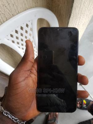 Samsung Galaxy A20 32 GB Blue   Mobile Phones for sale in Akwa Ibom State, Uyo