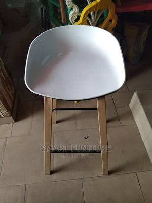 Strong Quality Barstool | Furniture for sale in Lagos State, Lekki