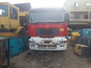 Trailer Head for Sale   Trucks & Trailers for sale in Lagos State, Alimosho