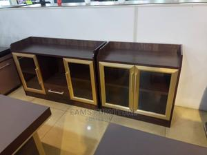 Office Shelves | Furniture for sale in Lagos State, Maryland