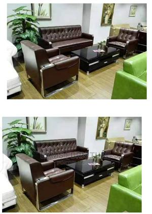 Excutive Chair by 5seat   Furniture for sale in Lagos State, Oshodi