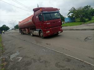 Fuel Tankers for Hire   Logistics Services for sale in Cross River State, Calabar