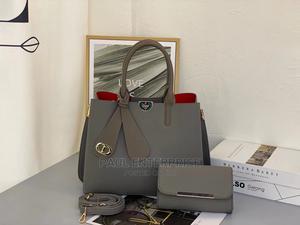Beautiful High Quality Ladies Designers Turkey Handbag | Bags for sale in Abuja (FCT) State, Gwarinpa
