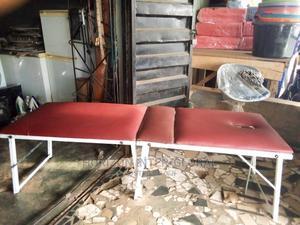 Massage Bed | Salon Equipment for sale in Lagos State, Isolo