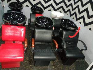 Washing Hair Chair Basins for Saloon   Furniture for sale in Lagos State, Oshodi