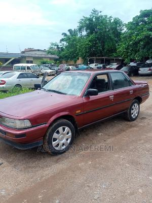 Toyota Camry 1992 Other | Cars for sale in Oyo State, Ibadan