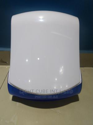 Siren and Strobe Light Alarm Systems | Safetywear & Equipment for sale in Lagos State, Ikoyi