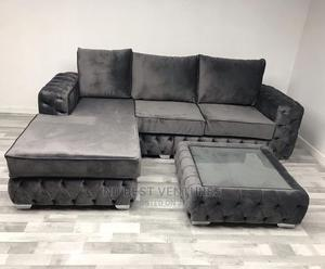 Modern Sofa | Furniture for sale in Lagos State, Surulere