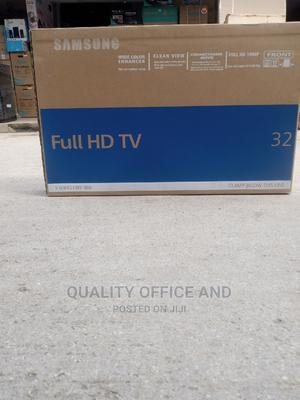 """Samsung 32"""" Inches Television   TV & DVD Equipment for sale in Abuja (FCT) State, Wuse"""