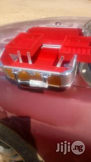 Makeup Box | Tools & Accessories for sale in Plateau State, Jos