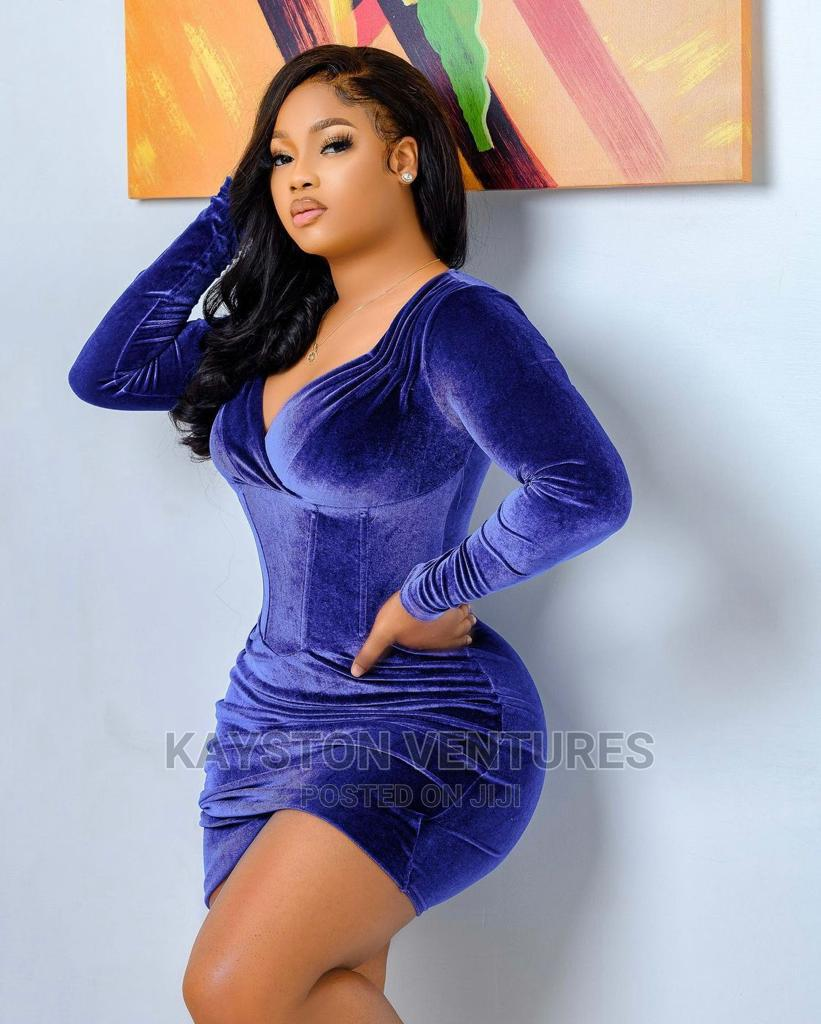 Quality Ladies Dresses | Clothing for sale in Alimosho, Lagos State, Nigeria