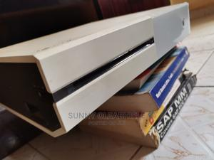 Xbox One Console + Control Pad + FIFA 18 + FIFA 15 | Video Game Consoles for sale in Abuja (FCT) State, Apo District