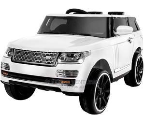 Range Rover Children's Car | Toys for sale in Lagos State, Lagos Island (Eko)