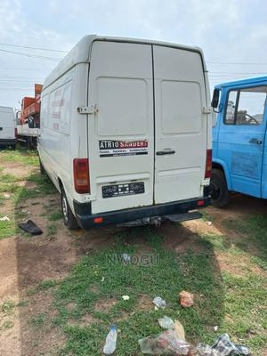Volkswagen LT 2007 | Buses & Microbuses for sale in Abuja (FCT) State, Gudu