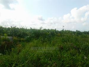 Residential Land for Sale at Abijo | Land & Plots For Sale for sale in Ibeju, Abijo