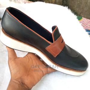 Authentic Men's Loafer | Shoes for sale in Lagos State, Agege