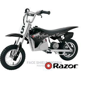 Razor Dirt Bike   Toys for sale in Lagos State, Lagos Island (Eko)