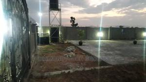 For Lease 3years | Land & Plots for Rent for sale in Abuja (FCT) State, Kuje