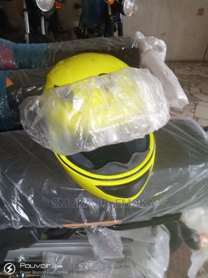 Safety Helmet | Safetywear & Equipment for sale in Abuja (FCT) State, Kubwa