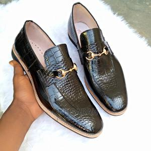 Loafer Is a Classic Addition to Every Man's Wardrobe   Shoes for sale in Lagos State, Agege